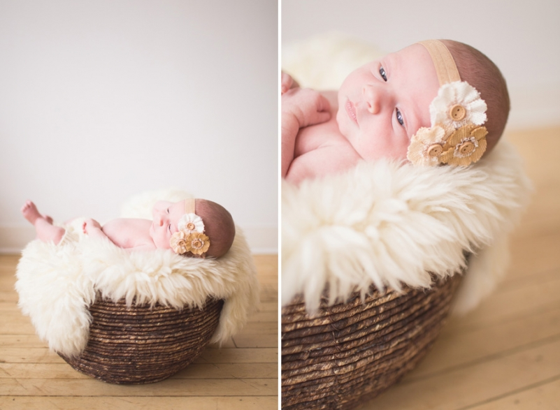 newborn_photography_003