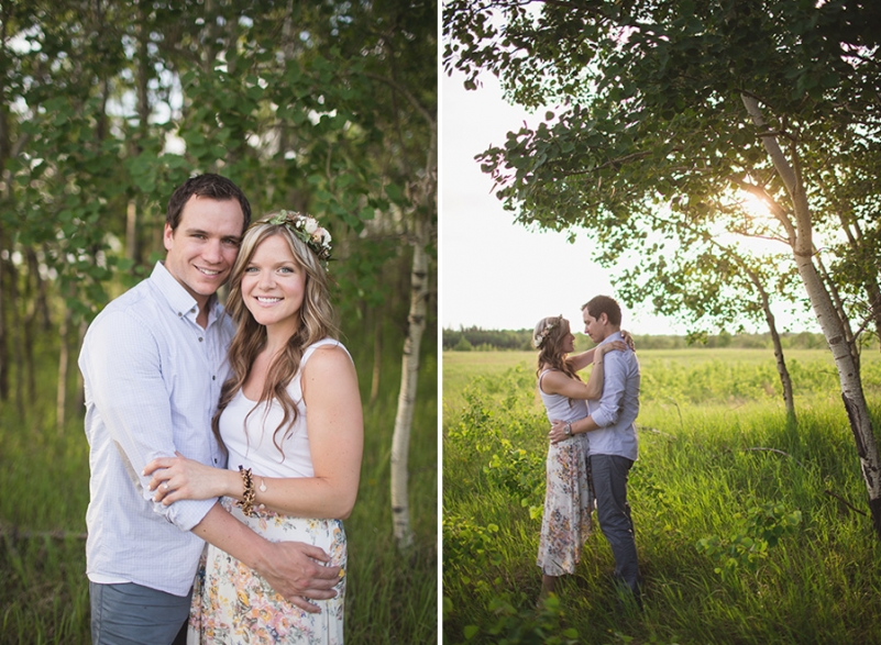Winnipeg Wedding Photographers 001